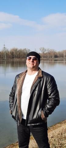 Вячеслав, 41, Donauwoerth