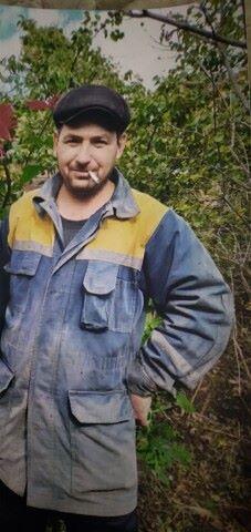 Алексей, 37, Arsen'yev