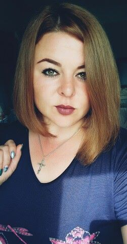 Мария, 33, Irkutsk