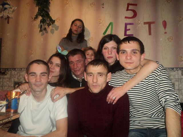 ♛ ĦϞӃҨӍЎ, 35, Tiraspol