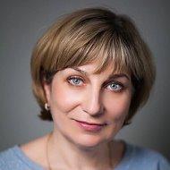 Ирина Мазурина (Борздо)