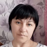 Тамара Брежнева(Карпенко)