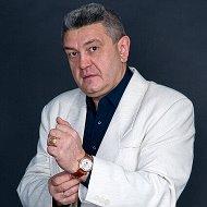 ВладимирТимофеев vladimir-timofeev.ru
