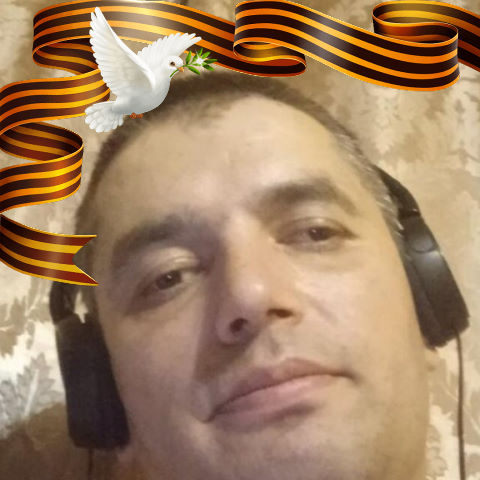 иван, 38, Elektrogorsk