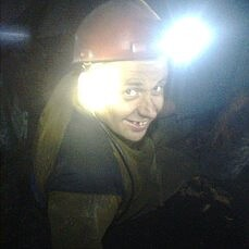 Zhenya, 42, Belovo