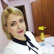 Ekaterina )))))