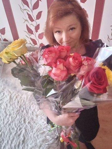 Olga, 51, Rostov-na-Donu