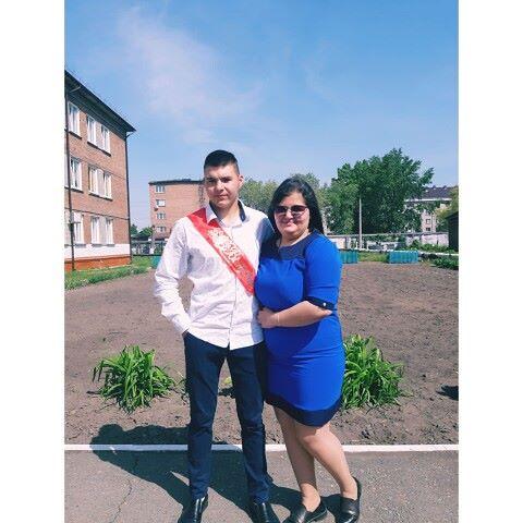 Алиночка, 21, Biysk