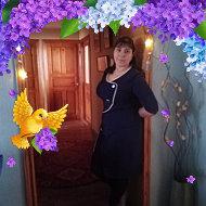 Светлана *************