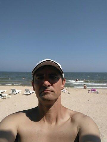 Aleksey, 39, Cherkessk