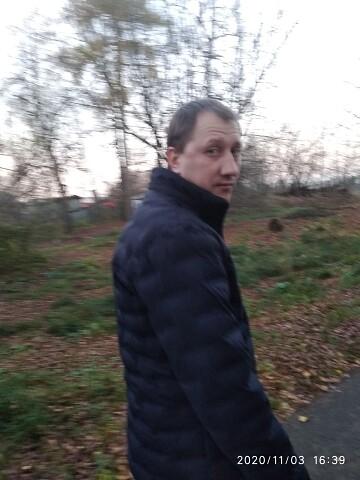 Egor, 32, Roshal'