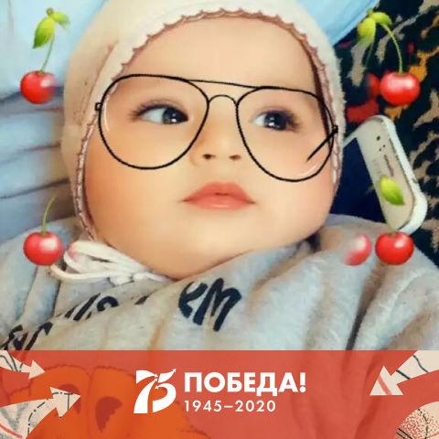 ★★★★★ 30TJK★★★★★, 31, Saint Petersburg