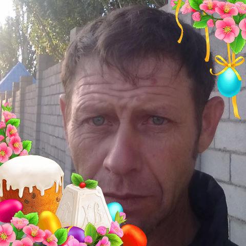 Igor, 50, Shopokov
