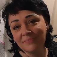 Людмила Горохова ( Сорокина)