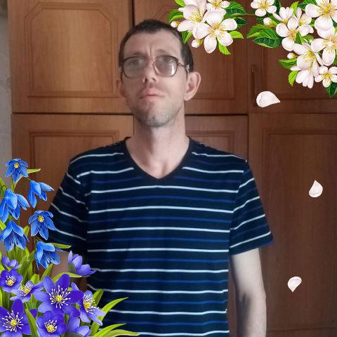 Сергей, 38, Zhirnovsk