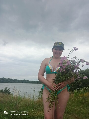 джулай, 34, Navapolatsk