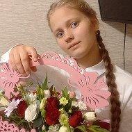 Anastasiya А
