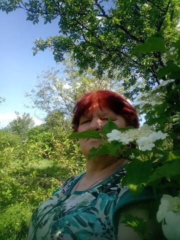Юлия, 58, Makiyivka