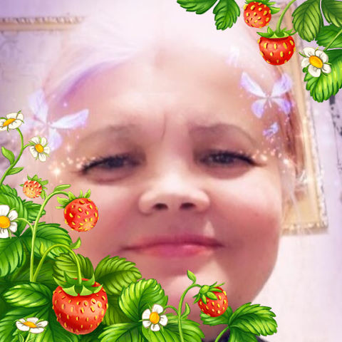 Роза, 60, Kuzovatovo