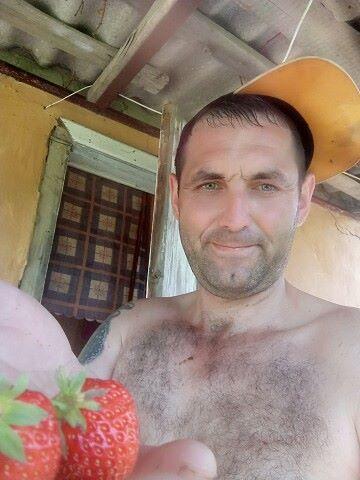 Игорян, 36, Volgograd