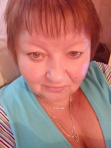 Светлана, 69, Zhlobin