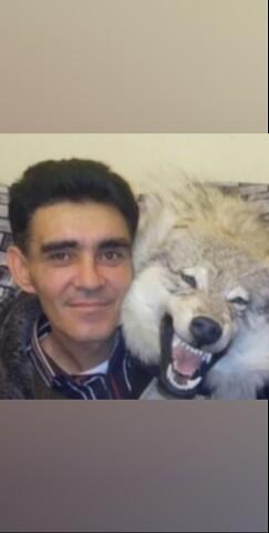 Ruslan, 49, Almaty