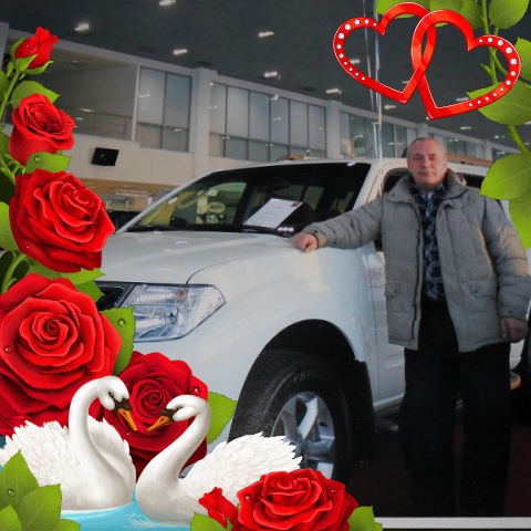 сергей, 63, Belovo