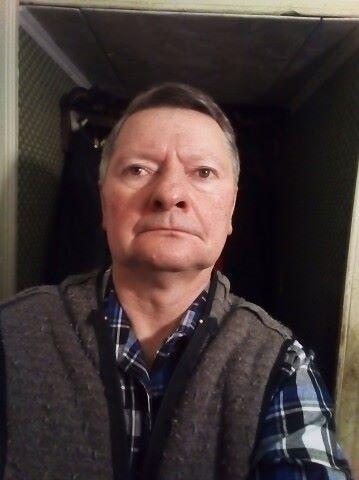 Mixail, 60, Mogilev