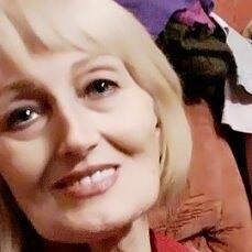 Lina, 69, Kyiv