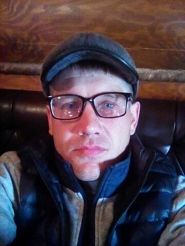 Геннадий, 34, Angarsk