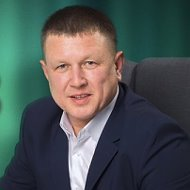 Сергей Сухачёв