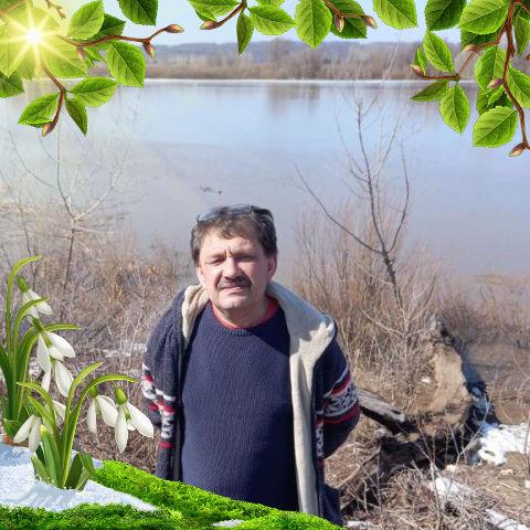 Sergey, 44, Neftekamsk