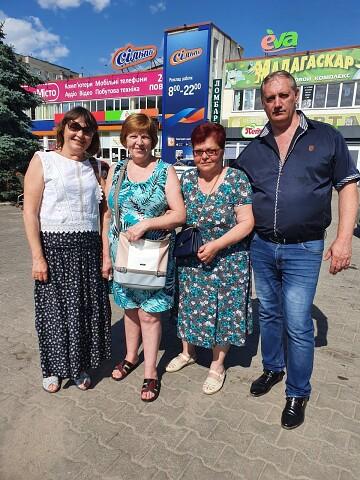 Paul, 56, Dortmund