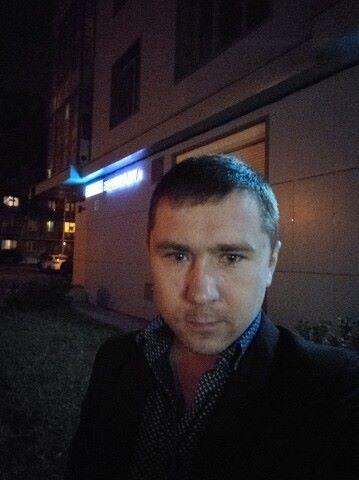 Станислав, 30, Neya