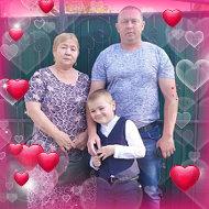 Альбина Шевченко