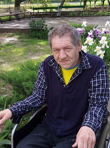 Александр, 57, Kochubey