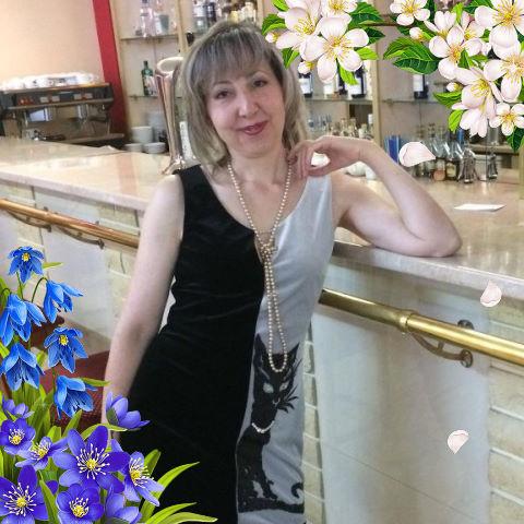 Ekaterina, 42, Uzlovaya