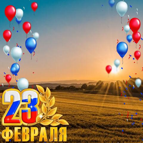 Sergey, 59, Tayshet