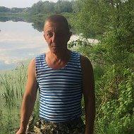 Андрей Качлаев