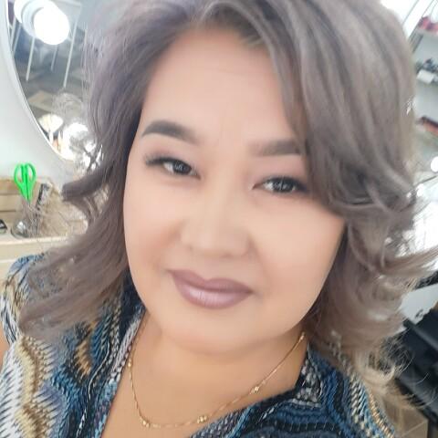 Жылдыз, 28, Bishkek