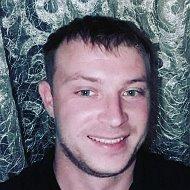 Владислав Сельница