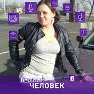 Мария  карнаухова
