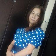 Татьяна Липс
