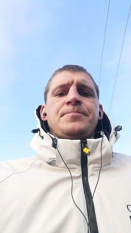 иван, 33, Birobidzhan