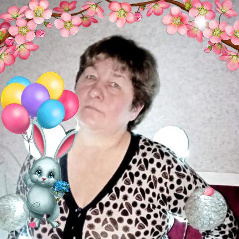 лена, 52, Ordzhonikidze