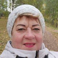 valya pankratova Alеkseevna