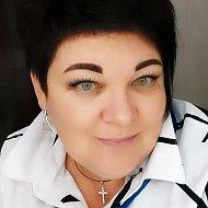 Ирина Утенкова ( Юхнович )