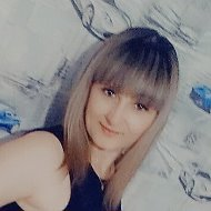 Жанна Валерьевна