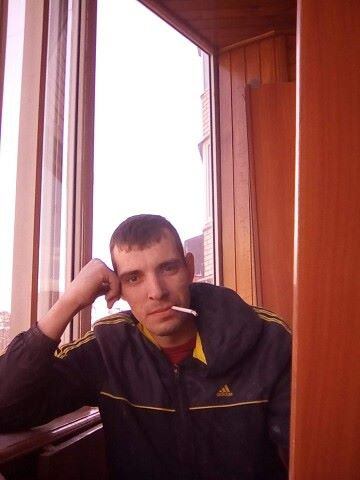 Aleksandr, 33, Korolyov