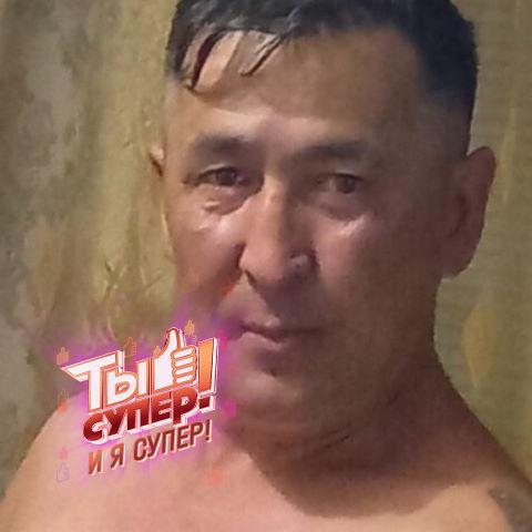 азат, 44, Magnitogorsk
